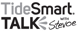 TideSmart Talk Logo